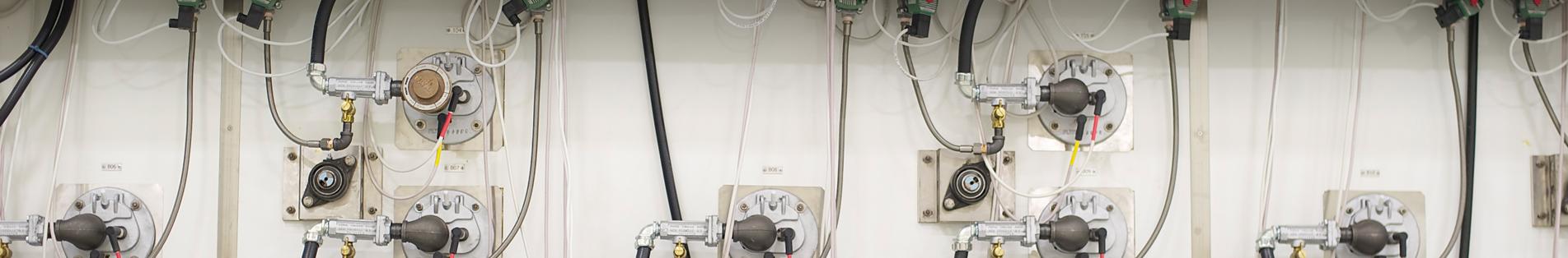 equipment-oven-controlst