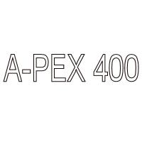 APEX_200x200