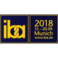 IBA2018-200x200