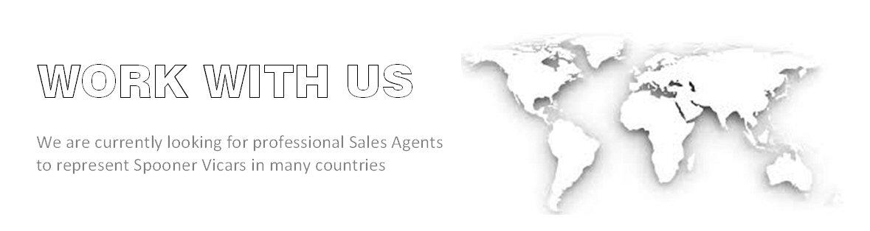 Sales-Agent-Banner-4